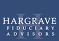 Hargrave Fiduciary Advisors Logo